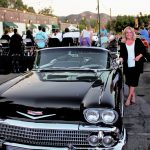 Westlake Village Symphony Strums Up Food for Manna 6