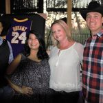 Big Brothers Big Sisters Rock Out 21