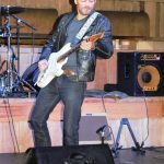 Big Brothers Big Sisters Rock Out 12