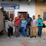 A Trip to Ecuador with Children International Changes Two Lives 4