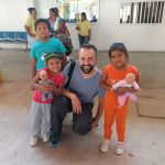A Trip to Ecuador with Children International Changes Two Lives 10