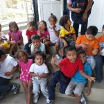 A Trip to Ecuador with Children International Changes Two Lives 14