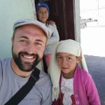 A Trip to Ecuador with Children International Changes Two Lives 6