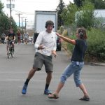 Bend Open Streets 2