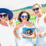 Sunday Polo White Party 5
