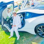 Sunday Polo White Party 8