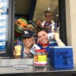 Dutch Bros. Buck for Kids Event 1