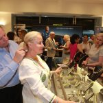 Cattle Baron's Live Auction Preview Party 