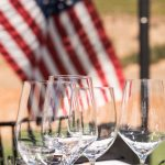 An Evening in the Vines on 9-11 11