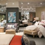 Finding Your Style in the AmericasMart Showrooms 3