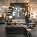 Finding Your Style in the AmericasMart Showrooms 1