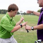 Special Olympics South Carolina Offers Year-Round Opportunities for Athletes