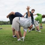 Special Olympics South Carolina Offers Year-Round Opportunities for Athletes 7
