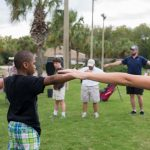 Special Olympics South Carolina Offers Year-Round Opportunities for Athletes 6