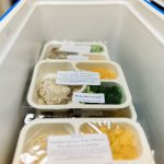 Meals on Wheels Delivers More Than Just Food 7