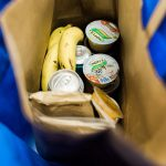 Meals on Wheels Delivers More Than Just Food 3