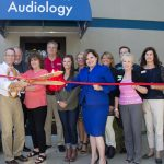 Middle Tennessee Audiology 1