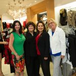 White Sun Clothing Boutique Biltmore Fashion Park Debut