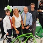 Mt. Pleasant Business and Community Expo