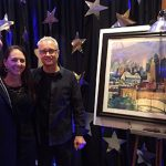 Northland Gala and Auction