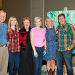 Saint Simeon's announces Western Days 2016: Decades of Compassion was a Success! 3