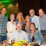 Saint Simeon's announces Western Days 2016: Decades of Compassion was a Success! 2