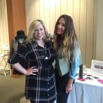 Summit Fair Partners with Lee's Summit Lifestyle for Fall Fashion Event 6