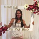 Summit Fair Partners with Lee's Summit Lifestyle for Fall Fashion Event 2