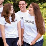 Where There's a Will, There's a United Way 7