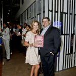 Best of Smyrna/Vinings Awards Reception 7