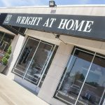 The Wright Places for Home Decor 1