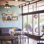 Coffee Cove Company 
