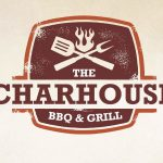 The Charhouse BBQ & Grill
