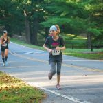 Run the Forest 5K 4