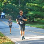 Run the Forest 5K 3