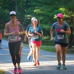 Run the Forest 5K 1