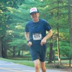 Run the Forest 5K