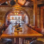 EdgeWild Restaurant and Winery 2