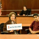 Court Appointed Special Advocates Speak up for Children 4