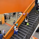 Library Grand Opening Draws Huge Crowds 10