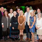 Saint Simeon's announces Western Days 2016: Decades of Compassion was a Success!