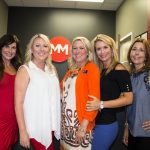 Keller Williams and Movement Mortgage 8