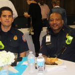 Smyrna Public Safety Foundation Heroes Gala 6