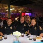 Smyrna Public Safety Foundation Heroes Gala 1