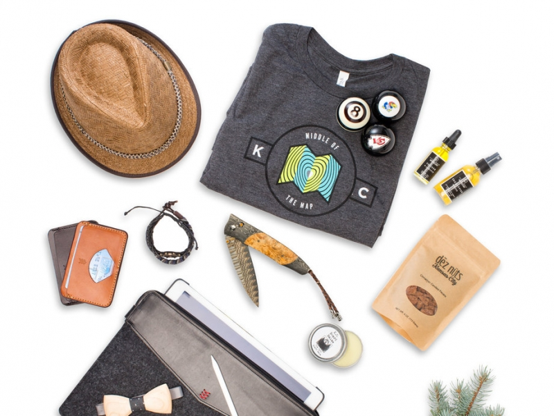 Holiday Gift Giving Guide 5