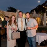 Fox Law Sunset Happy Hour to Benefit 