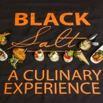 Black Salt Culinary 4