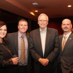 Moore Chamber Celebrates 70th Anniversary 2
