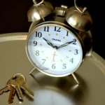 Add Tick Tock to Your Clock 3