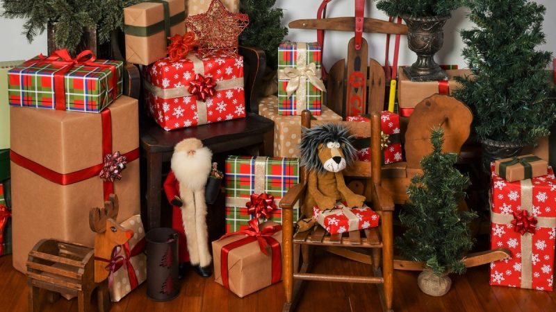 2016 Holiday Gift Guide 20